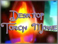 Torch dancing psychedelic movie link