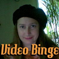 Link to a page with tons of little videos by Leslie Michel to see
